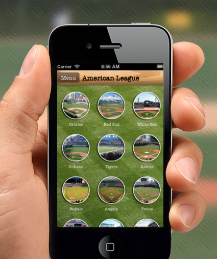 ballpark-road-trip-app