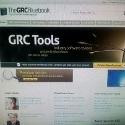 TheGRCBlueBook Home Page