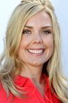 Valarie Sparks - Hospitality Social Selling & LinkedIn Expert