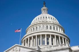 Progressives Democrats of America Pressure Congress for Prosperity not Austerity