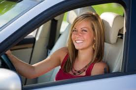 get cheapest car insurance in kansas with no money down and no credit check for bad credit. Black Bedroom Furniture Sets. Home Design Ideas