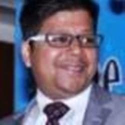 Nitin Agarwal - Wildnet Technologies