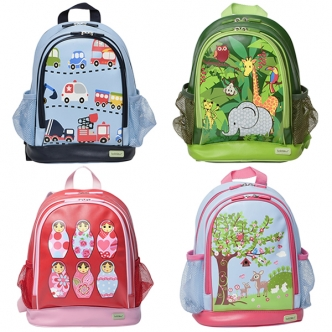 cool toddler backpacks Backpack Tools