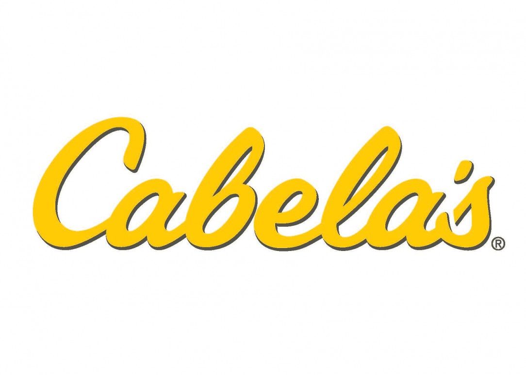 Cabela's, Cabela Drive, Hamburg, Pennsylvania locations and hours of operation. Opening and closing times for stores near by. Address, phone number, directions, and more.