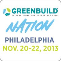 greenbuild-nation-20x20