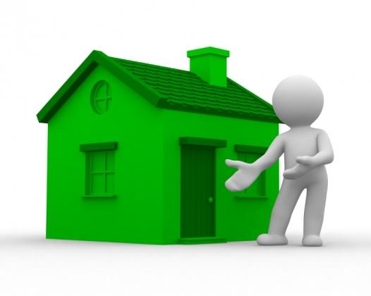 The Obama Mortgage Refinance Plan 2013