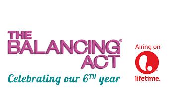BA Anniversary 6th Year Logo Lifetime release size