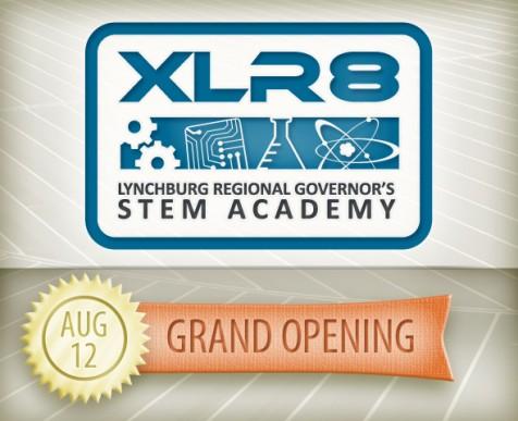 XLR8-STEM-Academy-grand-opening2