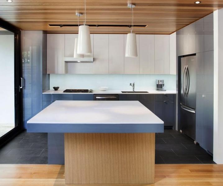 Design Space Interiors, Inc.