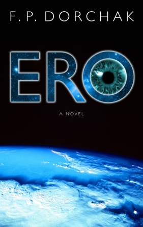 ERO, by F. P. Dorchak