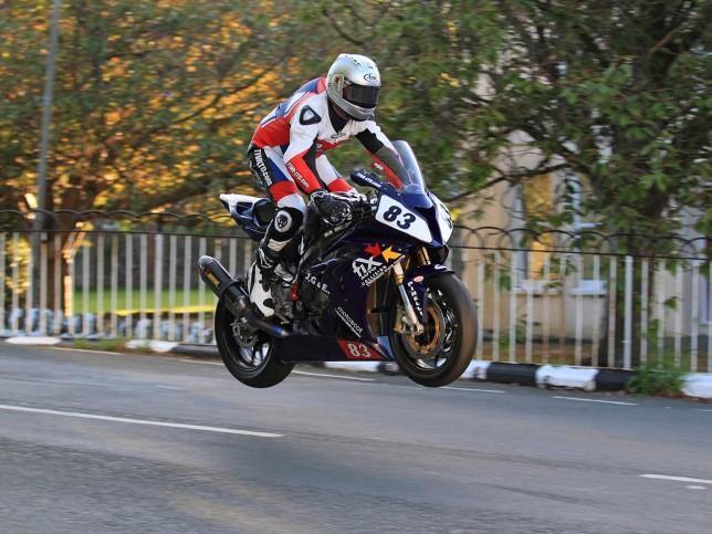 Tt racing - фото 11