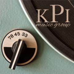 KPI Music...