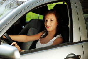 Temporary Car Insurance Compare