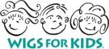 "Wigs for Kids restores a child's self-esteem by helping kids ""Look Themselves"""