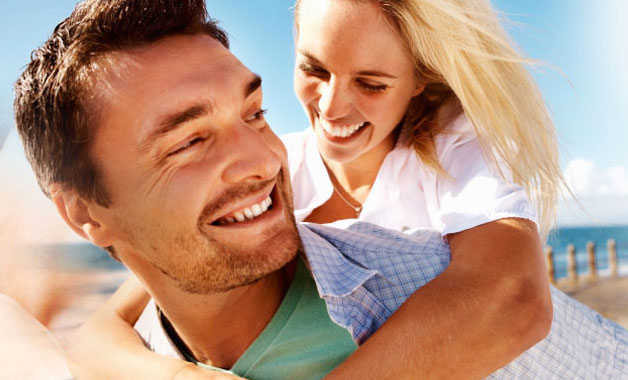 Dating websites for free no credit cards