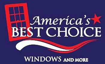 replacement windows greenville sc replacement windows greenville sc americas best choice of upstate sc now offering replacement windows