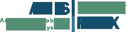 ArisPlex - Logo