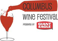 2013 Columbus Wine Festival
