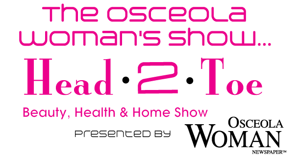 Health-Beauty-and-Home-show