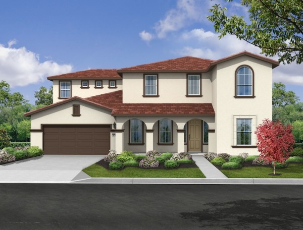 Lennar S Next Gen The Home Within A Home Is All The