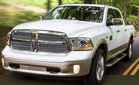 the 2014 ram 1500 brings ecodiesel efficiency to the light duty pickup. Cars Review. Best American Auto & Cars Review
