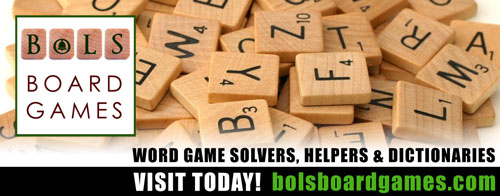 BOLSboardgames-pinterest-01