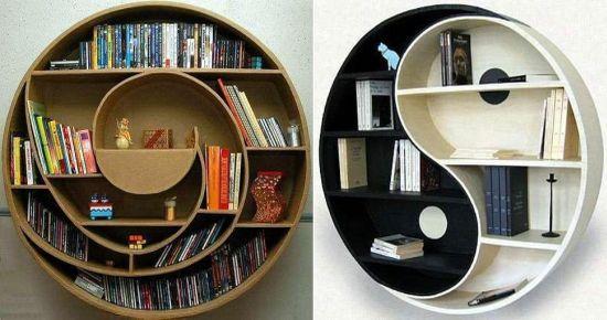 buy bookshelves - Buy Bookshelves