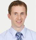 Andrew Rhinehart, M.D.