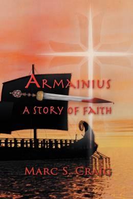 Armainius