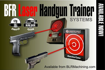 Blr Machining Offers The Best Selection Of Laser Training