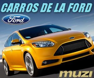 Ford Carros En Massachusetts Muzi Ford A Spanish Friendly