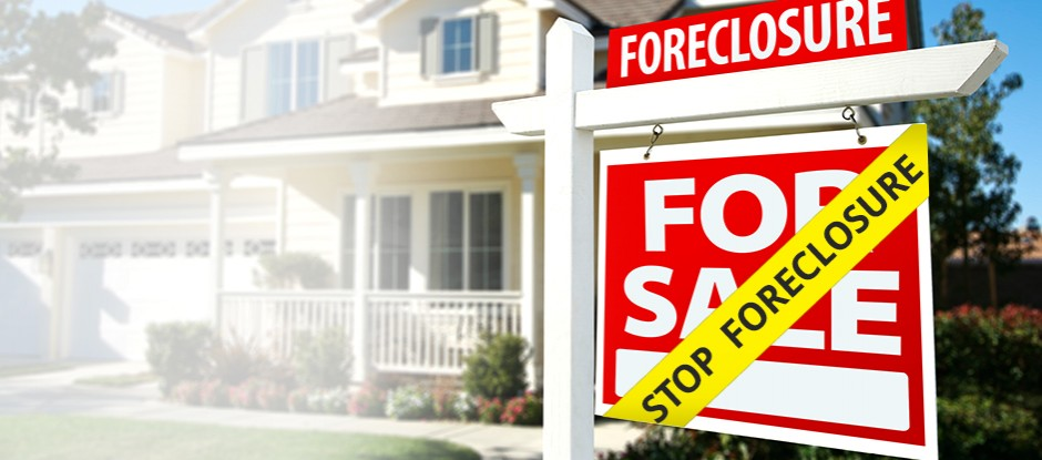 Go Fight Foreclosure Eminent Domain