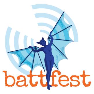 Battfest