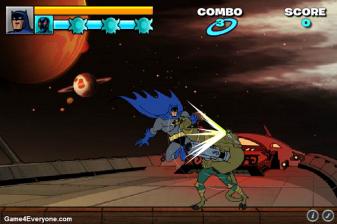 Play Batman Games Online Free Cartoon Games Game4everyone Prlog