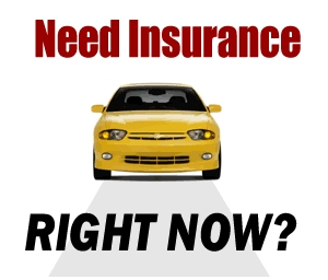 secure cheap full coverage auto insurance quotes for any driver with no money down prlog. Black Bedroom Furniture Sets. Home Design Ideas