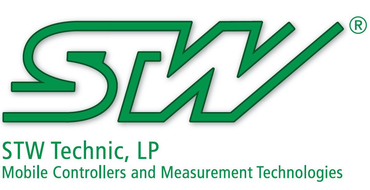 stw logo