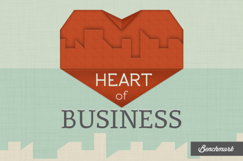 heart-of-business-lrg