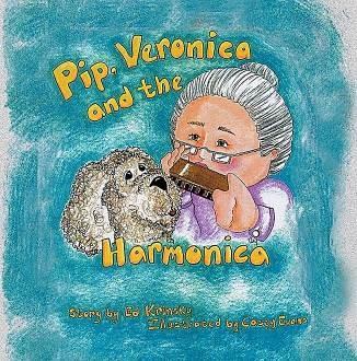 Pip, Veronica and the Harmonica