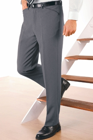 Chums Offers Brand Name Mens Trousers At Budget Prices
