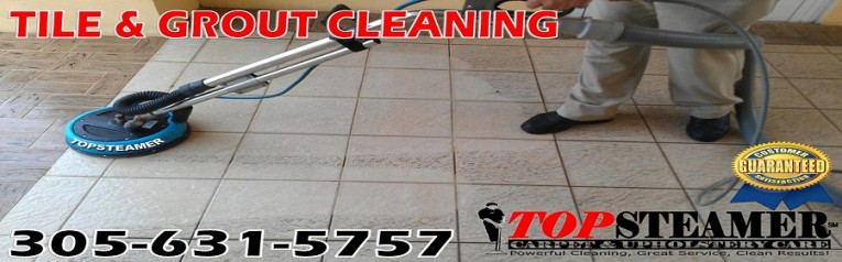 TILE-AND-GROUT-CLEANING-IN-MIAMI