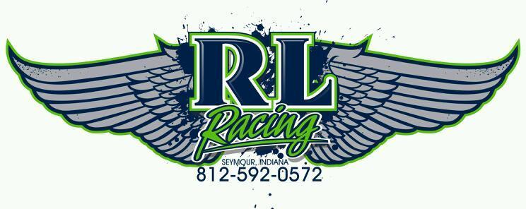 RL-Racing-Discount