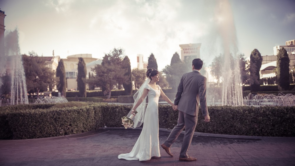 Quick tips for selecting your wedding photographers for Wedding photography las vegas