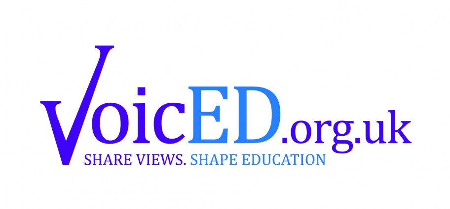 VoicED Education Market Research Community