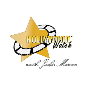Hollywood Watch for releases