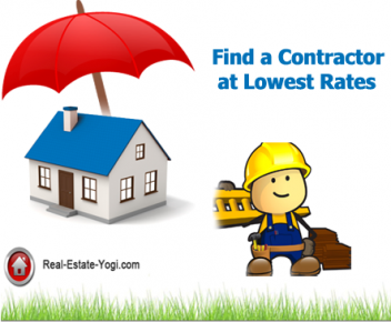 Find Roofing Contractor Reputed Low Cost Roofing