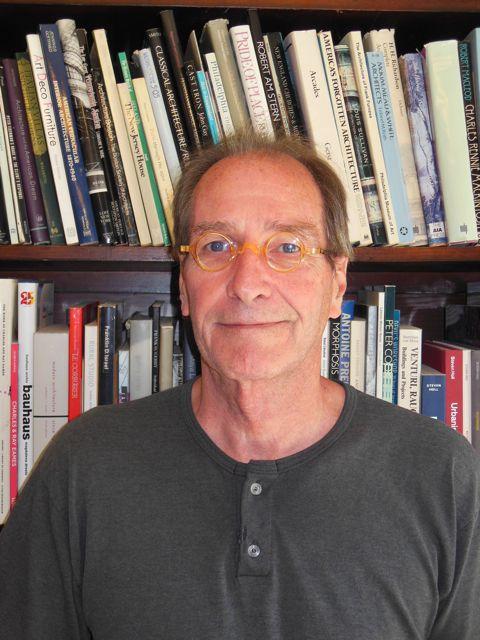 Michael Burns