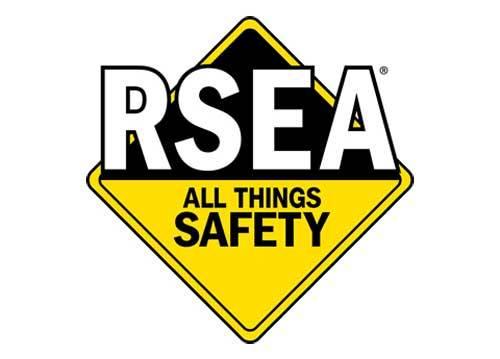 RSEA-Logo