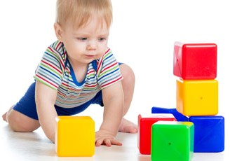 Toddlernadbabytoys Co Uk Leading Online Store For Baby Toys