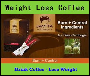 Where Exactly To Buy Javita Weight Loss Coffee | PRLog