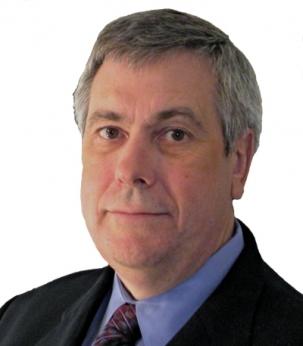 Jean Feuillet, PA